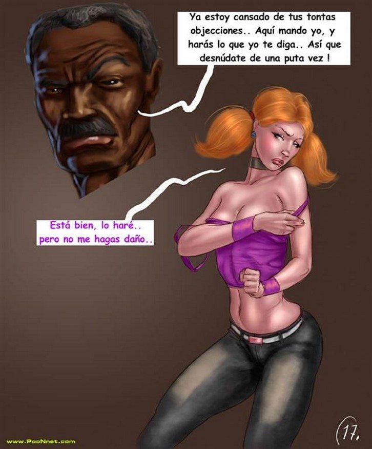 el-policia-negro-interracial 17