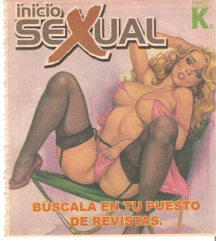 el-sofa-del-placer-009 2