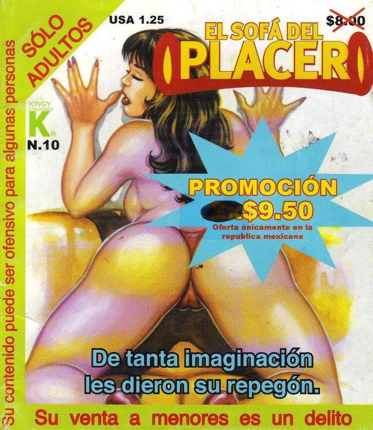 el-sofa-del-placer-010 1