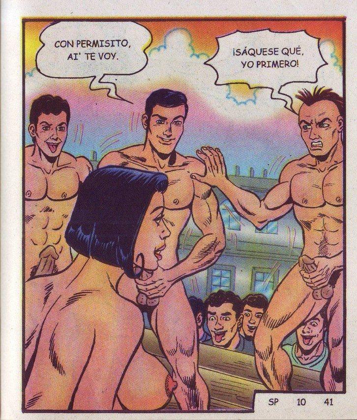 el-sofa-del-placer-010 43