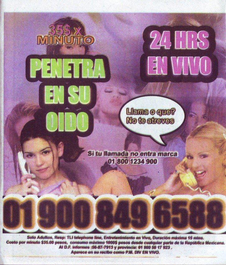 el-sofa-del-placer-010 57