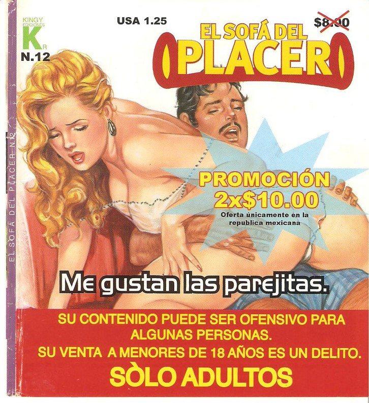 el-sofa-del-placer-012 1