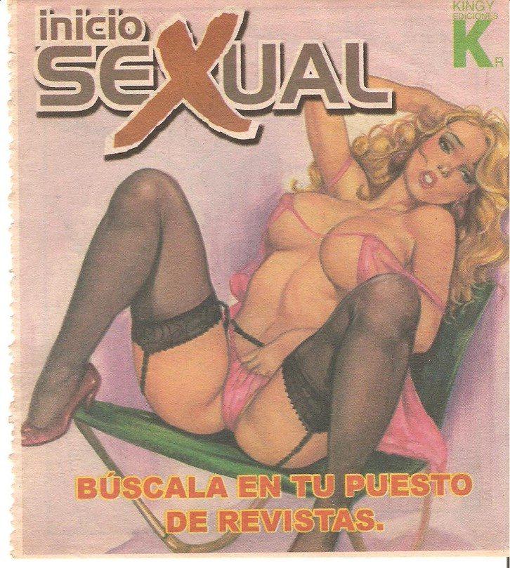 el-sofa-del-placer-012 56