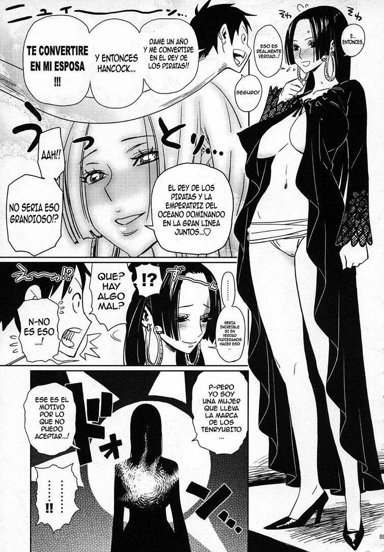emperatriz-pervetida 3