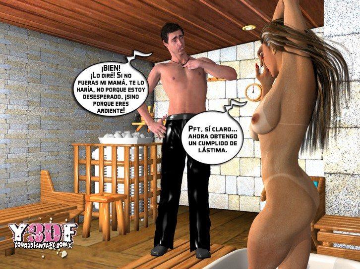 en-el-sauna-y3df-exclusivo 18