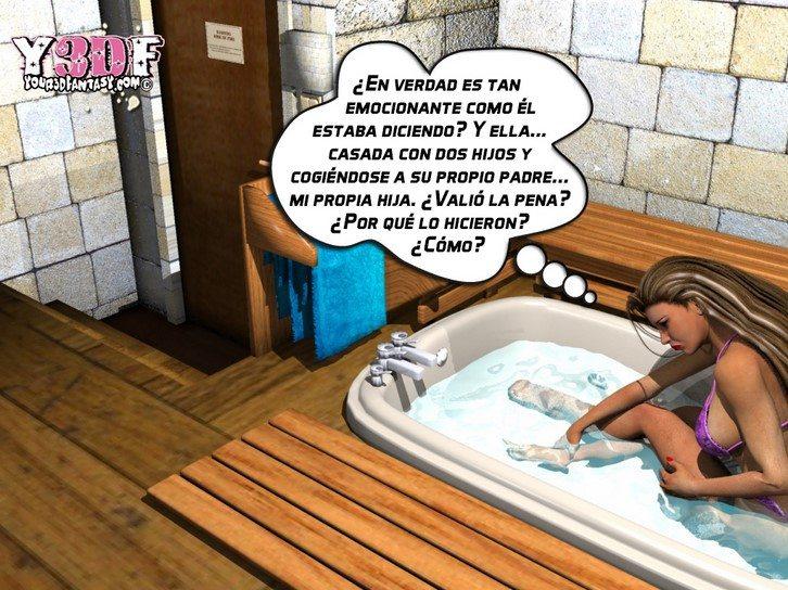 en-el-sauna-y3df-exclusivo 4