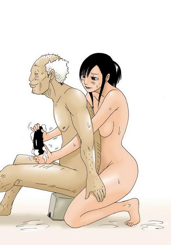 entre-abuelo 6