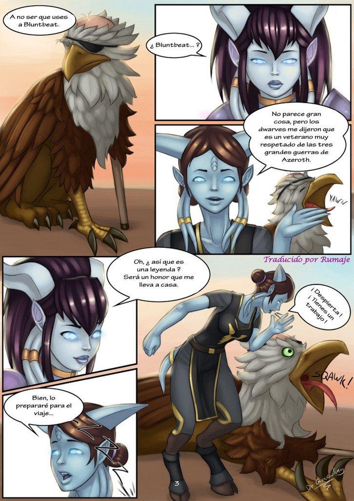 epic-journeys-random-encounters-1 3