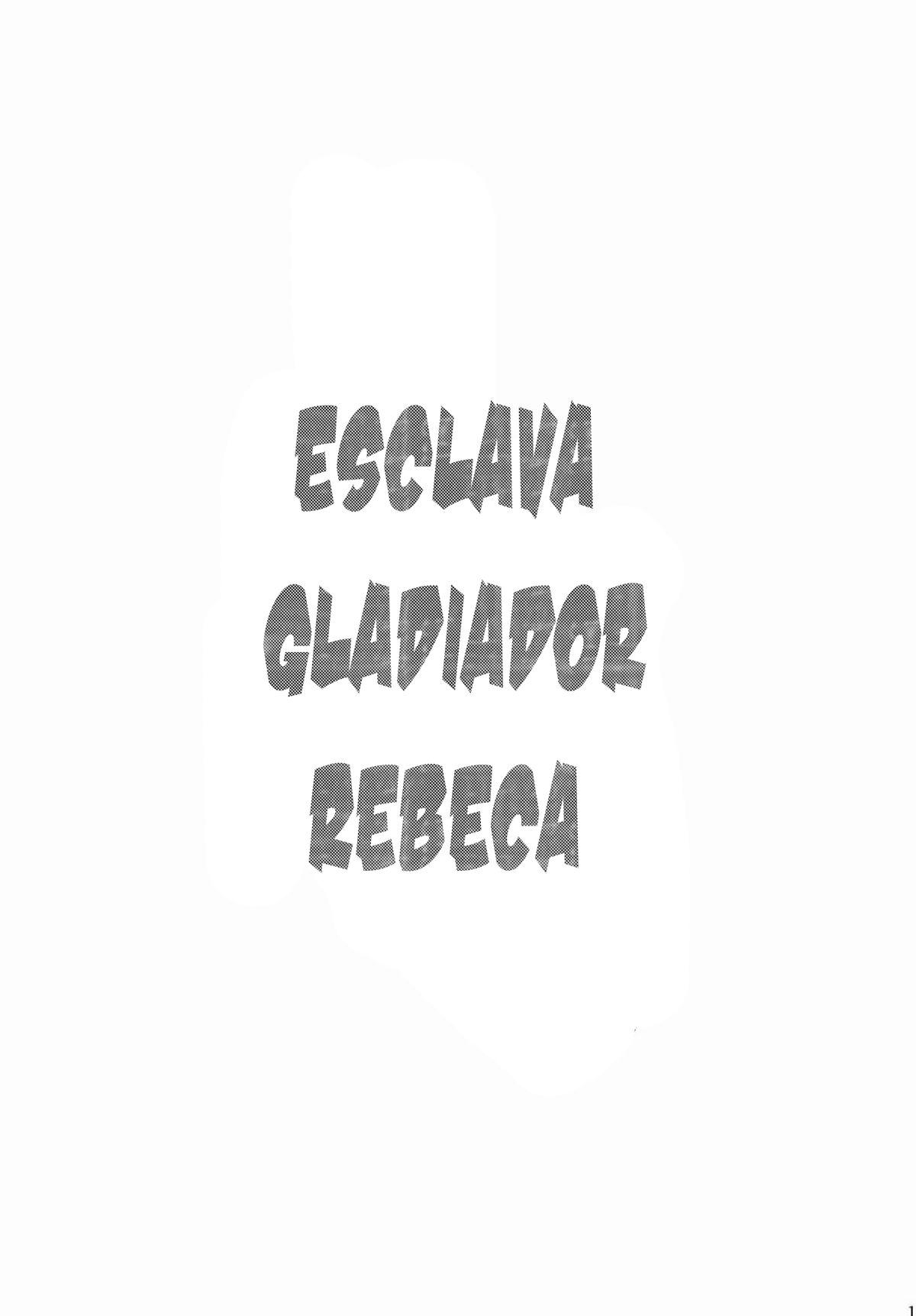 esclava-gladiador-rebeca-one-piece 14