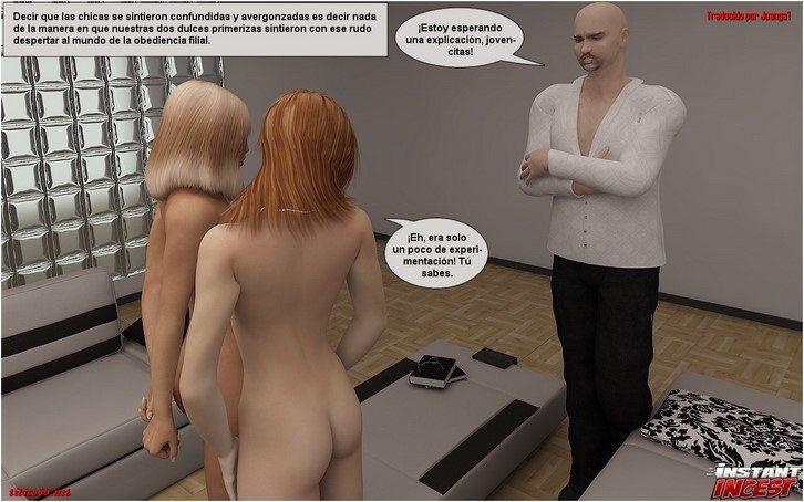 evaluando-las-lesbi-hermanas 23