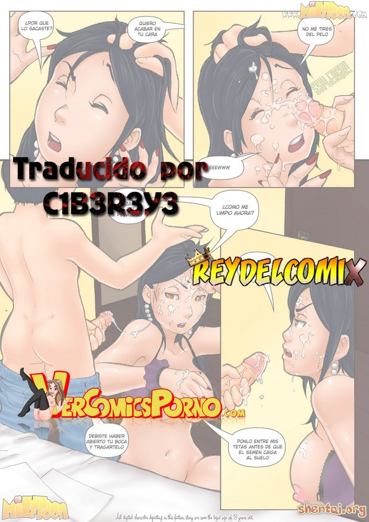 excausting-milftoon-exclusivo 14