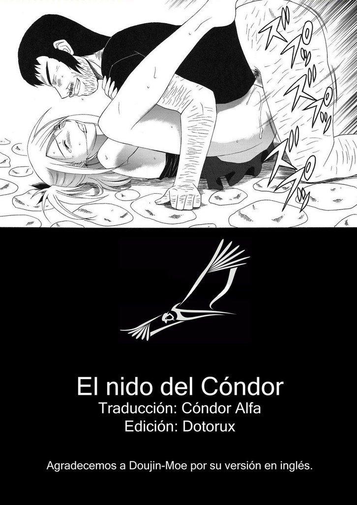 Fairy Slave 2 (Fairy Tail)
