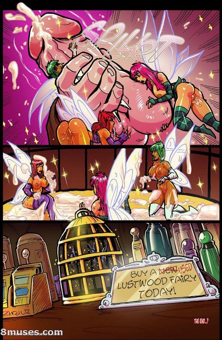 fairy-tale 6