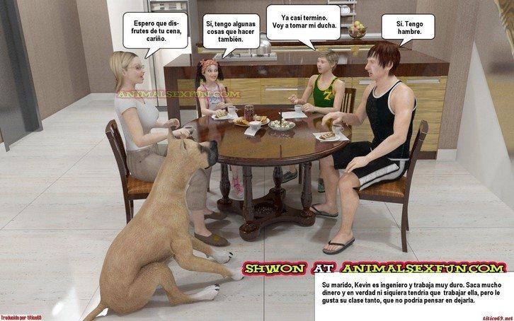 familia-incestuosa-con-perro-1 2