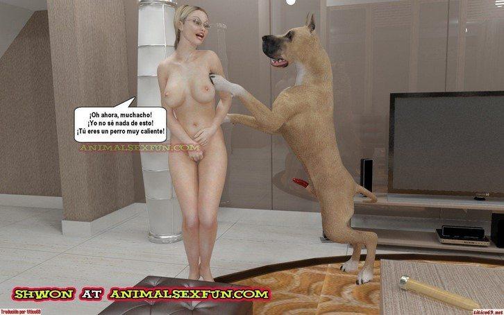 familia-incestuosa-con-perro-1 21