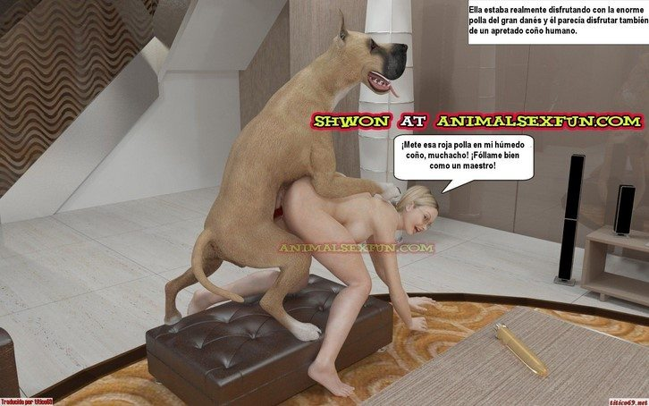 familia-incestuosa-con-perro-1 27