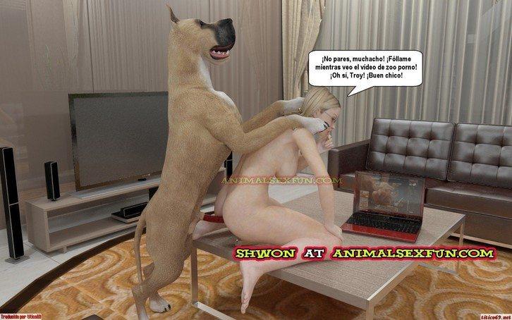 familia-incestuosa-con-perro-1 30
