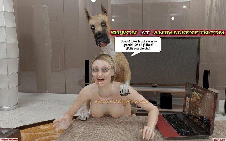 familia-incestuosa-con-perro-1 35