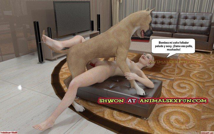 familia-incestuosa-con-perro-1 40