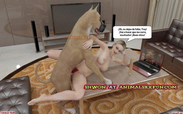 familia-incestuosa-con-perro-1 43