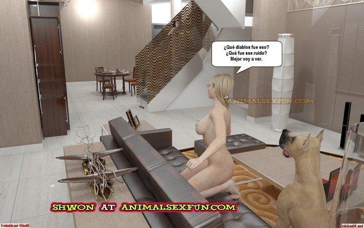 familia-incestuosa-con-perro-1 49