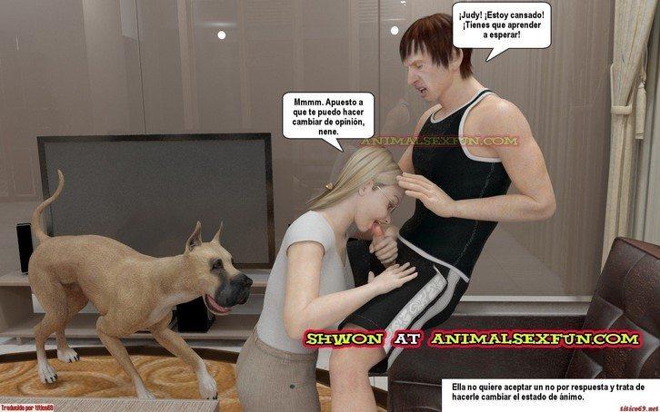 familia-incestuosa-con-perro-1 5