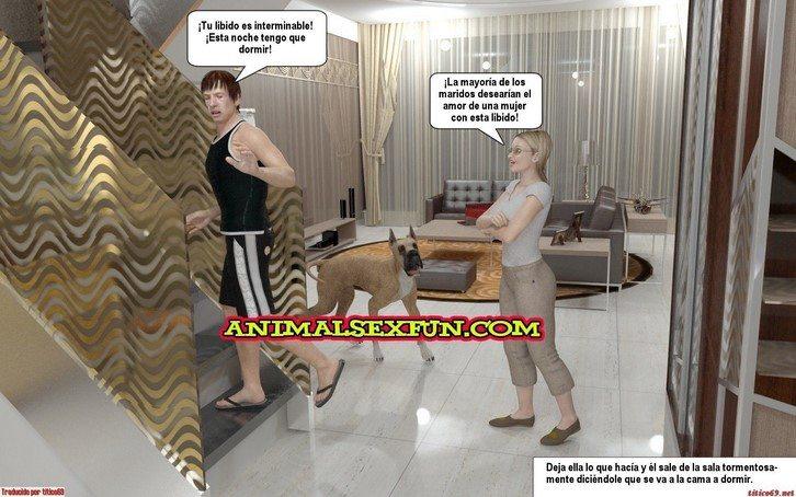 familia-incestuosa-con-perro-1 6