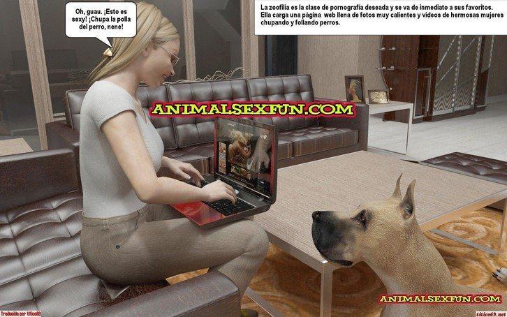 familia-incestuosa-con-perro-1 8