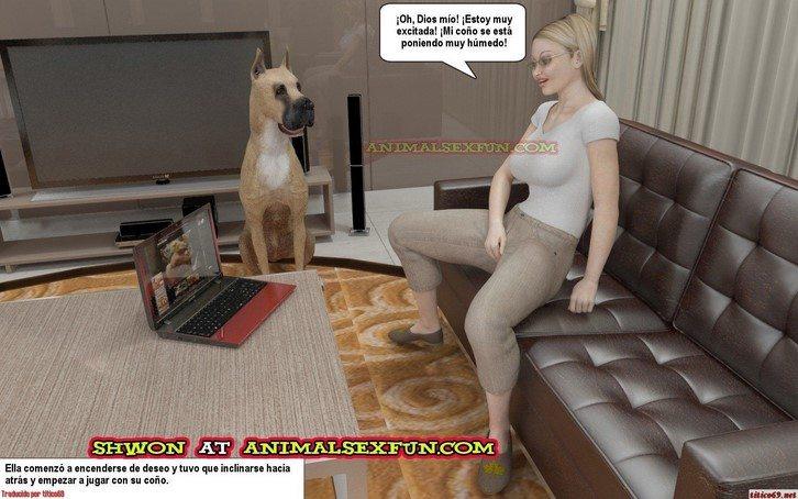 familia-incestuosa-con-perro-1 9