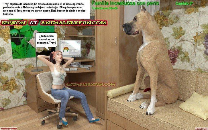 familia-incestuosa-con-perro-2 1