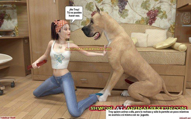 familia-incestuosa-con-perro-2 10