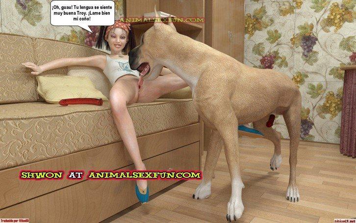 familia-incestuosa-con-perro-2 13