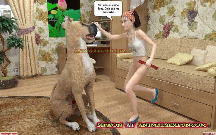 familia-incestuosa-con-perro-2 16