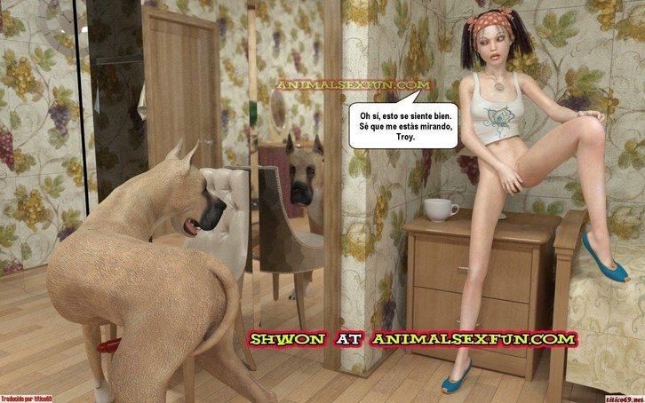 familia-incestuosa-con-perro-2 17