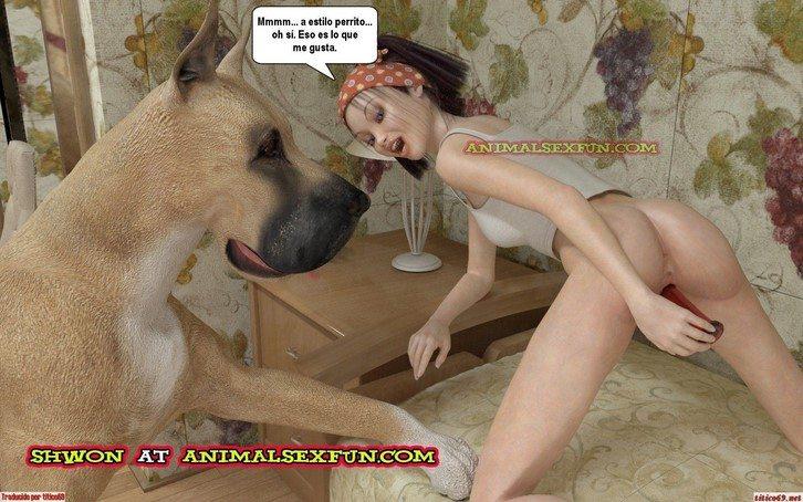 familia-incestuosa-con-perro-2 19