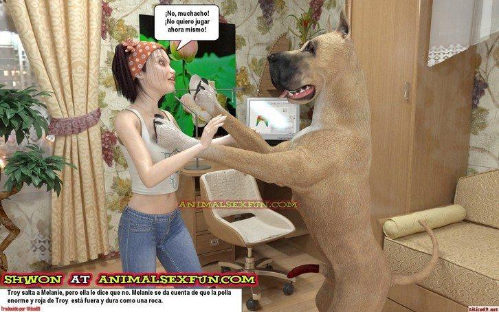 familia-incestuosa-con-perro-2 2