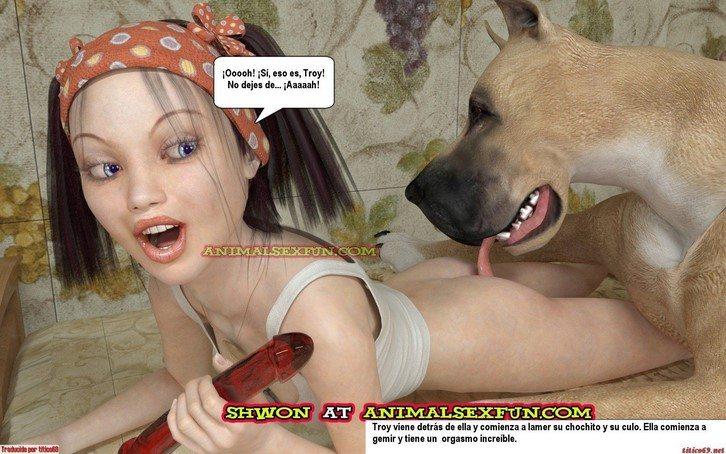 familia-incestuosa-con-perro-2 21