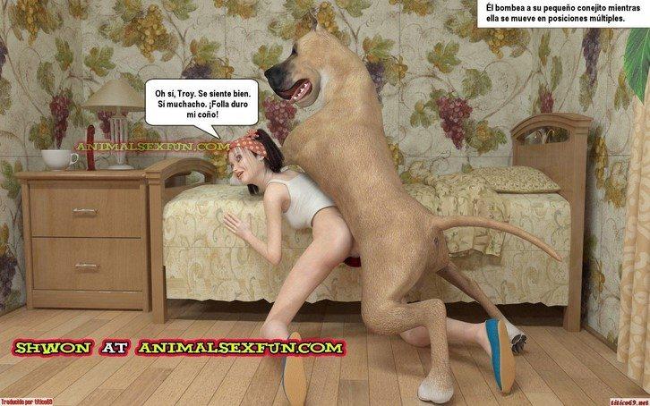 familia-incestuosa-con-perro-2 24