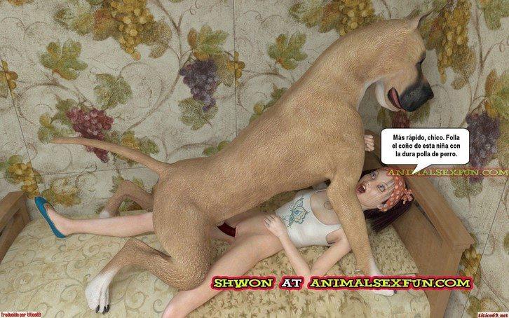 familia-incestuosa-con-perro-2 25