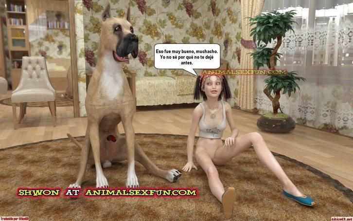 familia-incestuosa-con-perro-2 27