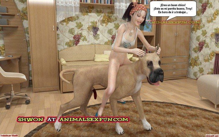 familia-incestuosa-con-perro-2 28