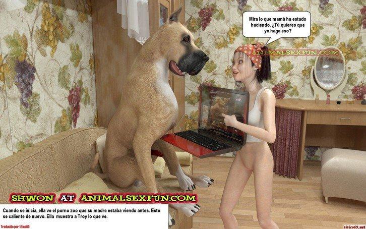 familia-incestuosa-con-perro-2 33
