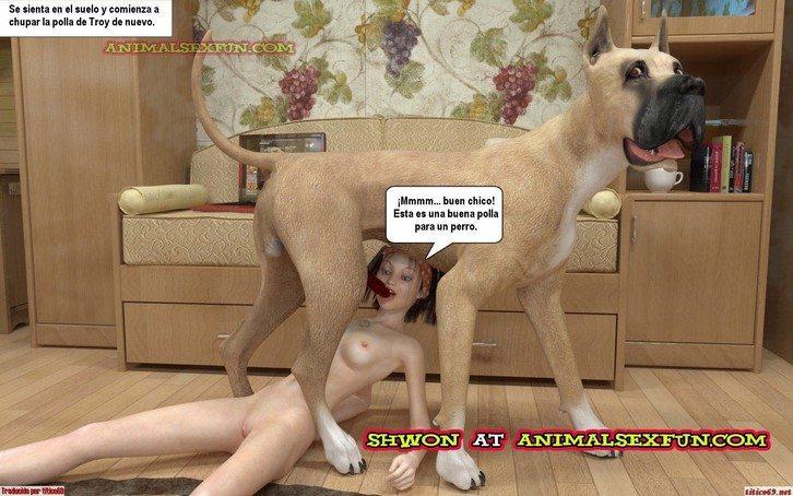familia-incestuosa-con-perro-2 34
