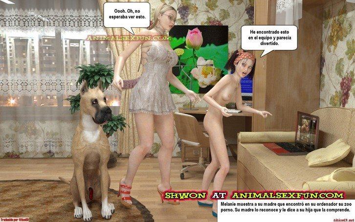 familia-incestuosa-con-perro-2 39