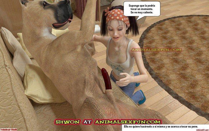 familia-incestuosa-con-perro-2 4