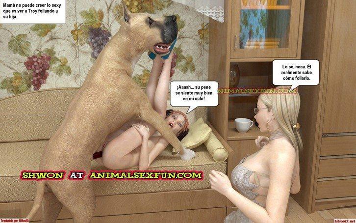 familia-incestuosa-con-perro-2 42