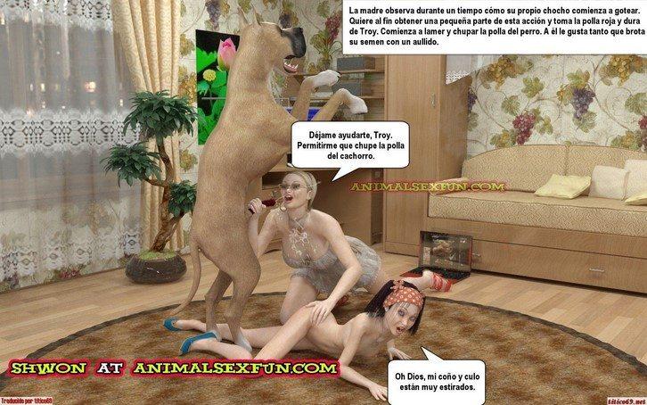 familia-incestuosa-con-perro-2 46