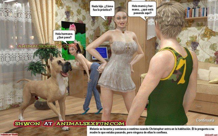 familia-incestuosa-con-perro-2 47