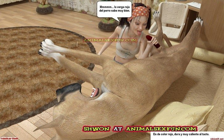 familia-incestuosa-con-perro-2 5