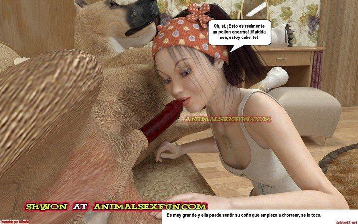 familia-incestuosa-con-perro-2 6